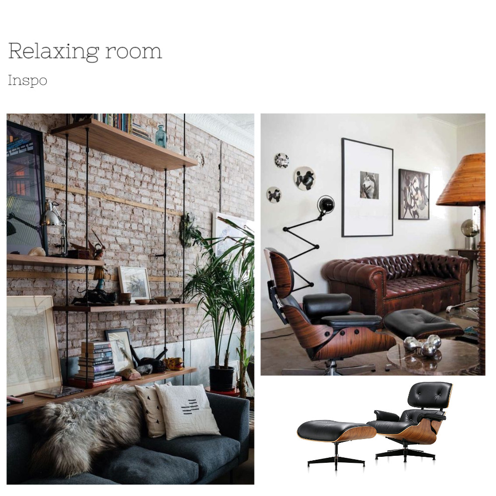 relaxing room1 Mood Board by Ana on Style Sourcebook