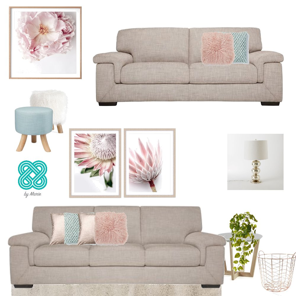 Carmel lounge Mood Board by Simply Stunning Interiors by Marie on Style Sourcebook