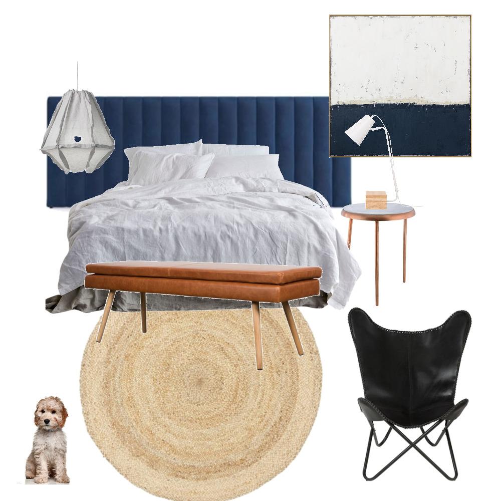 23 McKenna St Kensington Park Interior Design Mood Board by elliebrown11 on Style Sourcebook