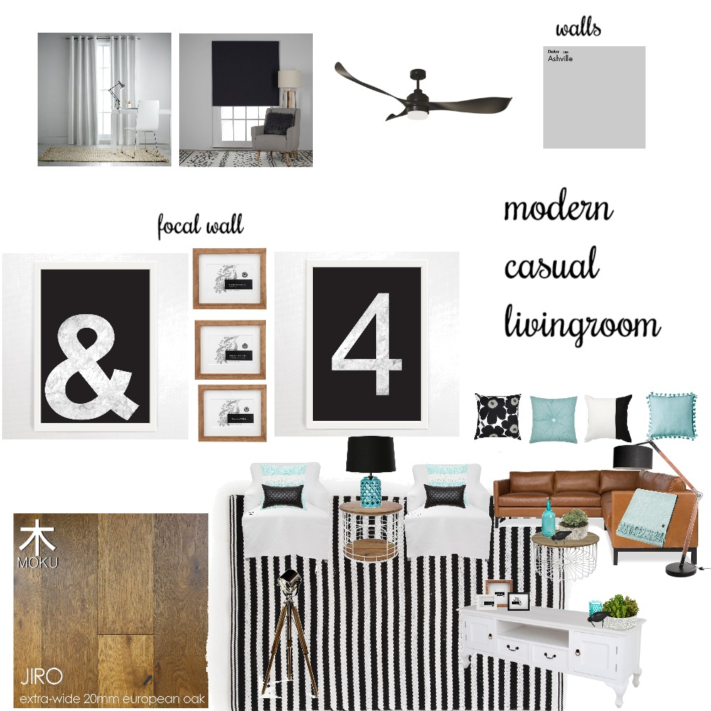GROUND FLOOR Mood Board by carolcarnesi on Style Sourcebook