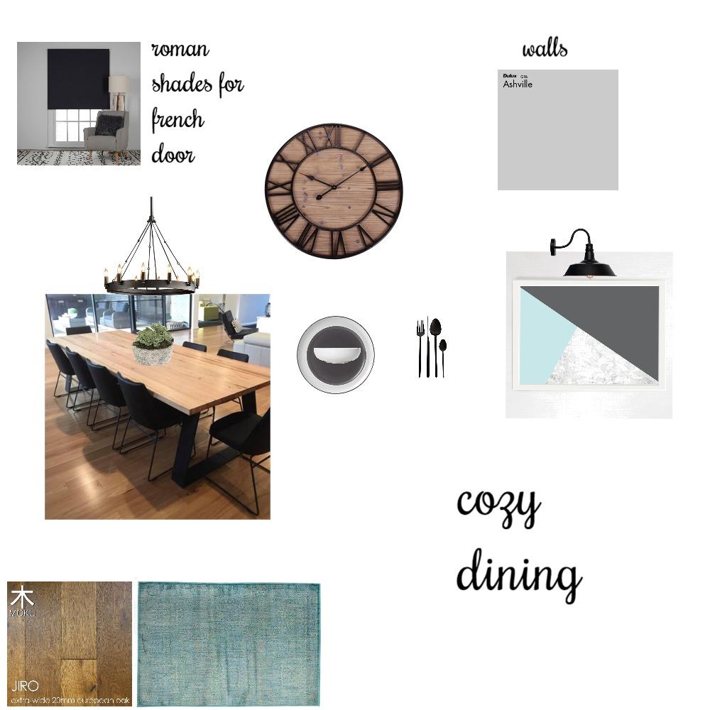 GROUND FLOOR Mood Board by carolcarnesi on Style Sourcebook