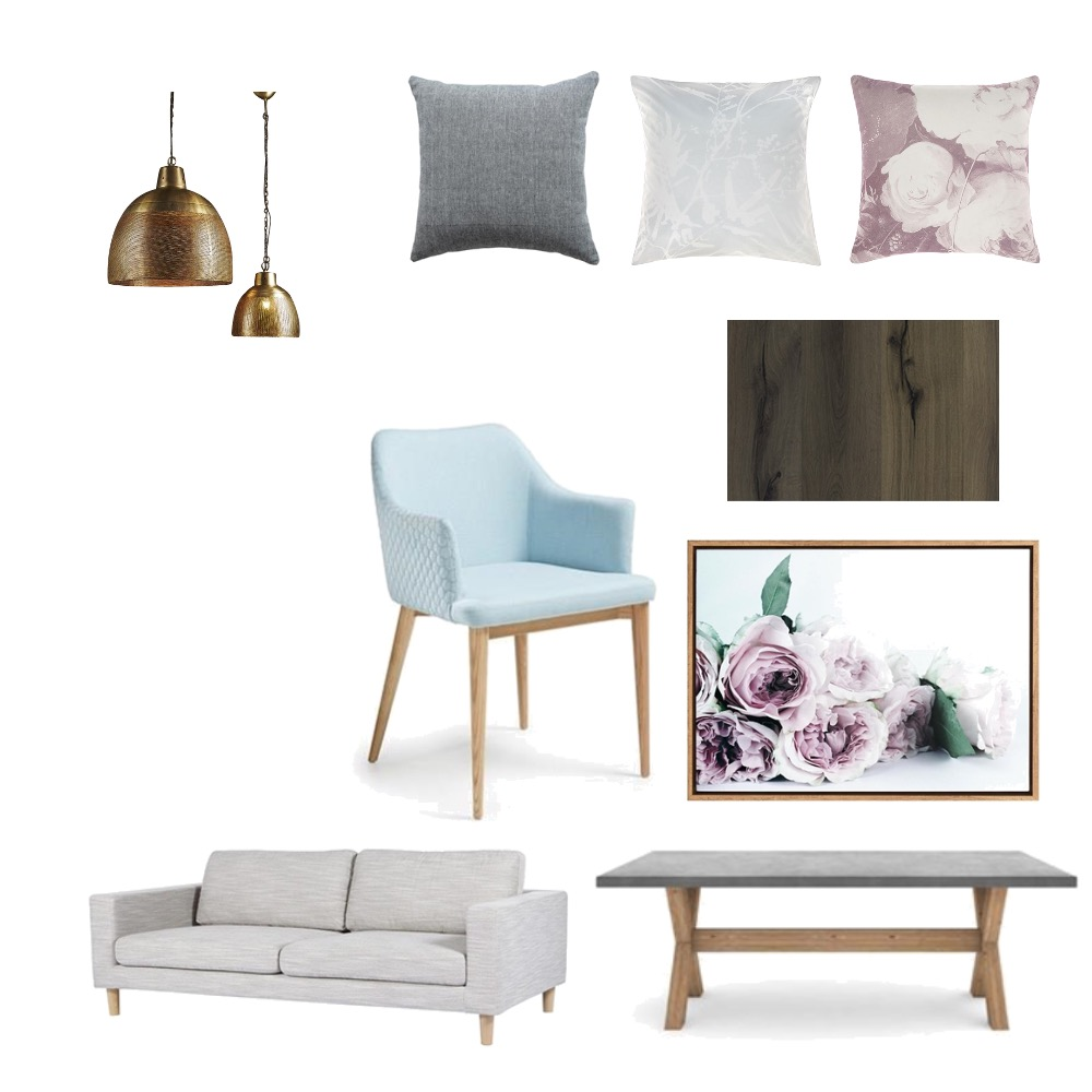Play Mood Board by KathrynDoering on Style Sourcebook