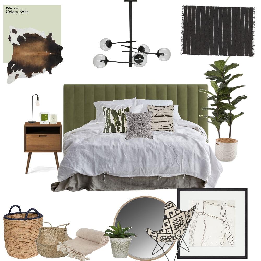sam Mood Board by LIZAS on Style Sourcebook