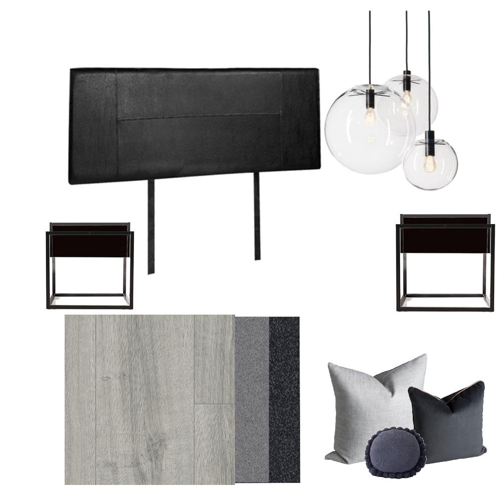Bedroom Mood Board by Laurenmacauslane on Style Sourcebook