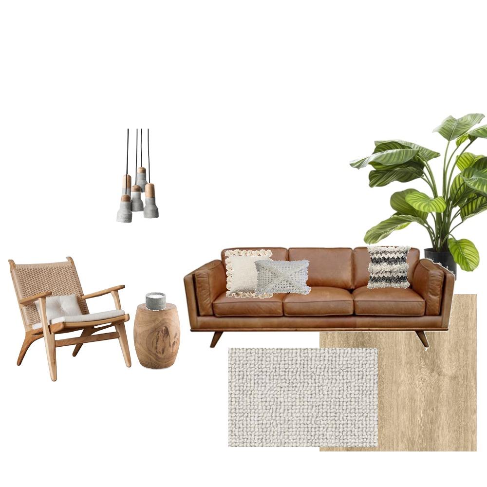 Riverdale Oak Mood Board by Laurenmacauslane on Style Sourcebook