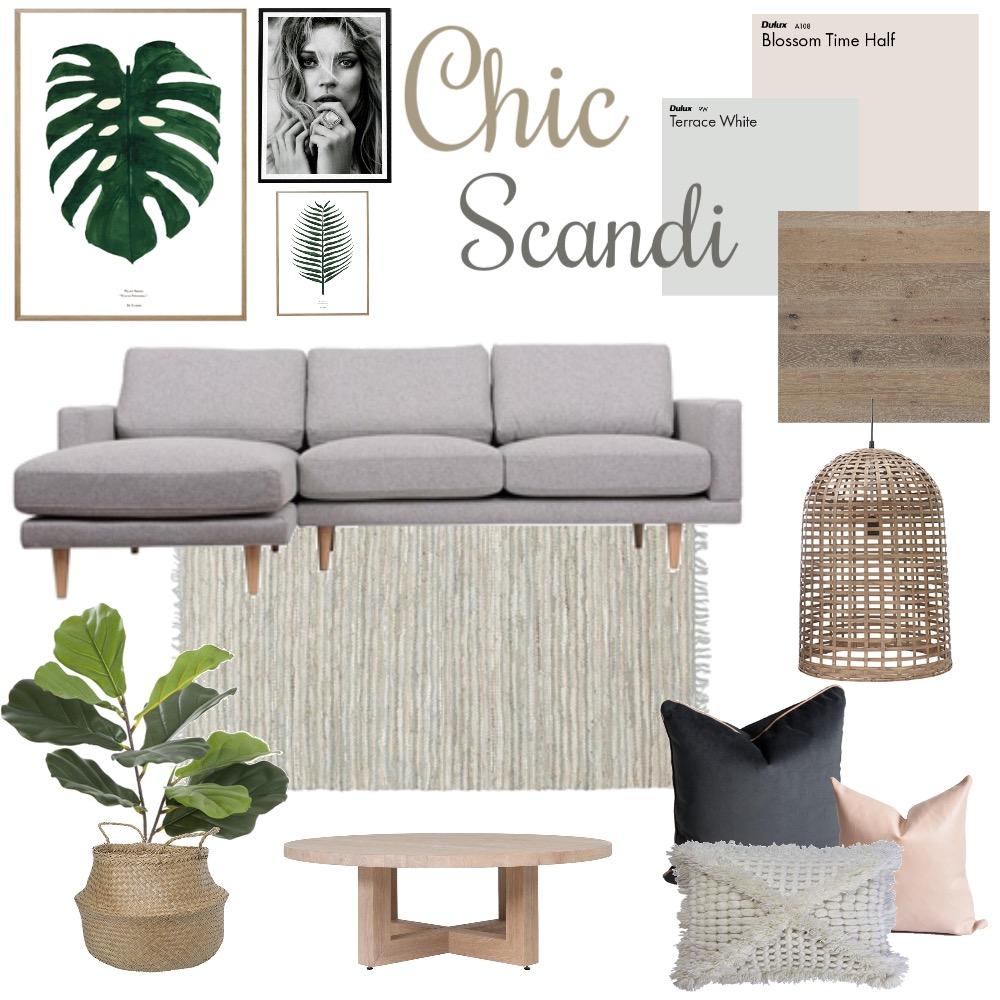 scandal Mood Board by shanara on Style Sourcebook