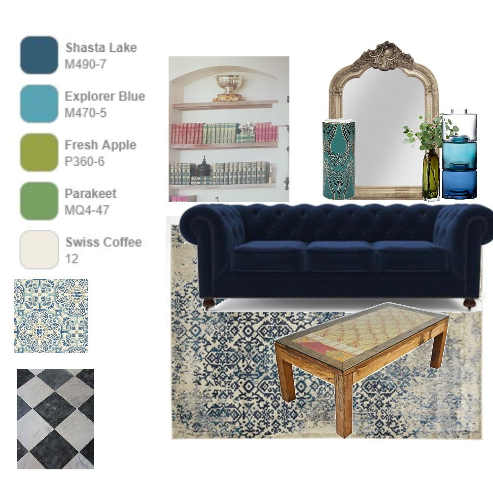 Sitting Interior Design Mood Board by Nicoletteshagena on Style Sourcebook