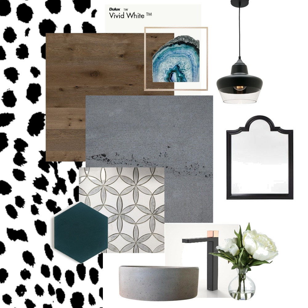 Luxe textures Mood Board by Priscilla De Luca on Style Sourcebook