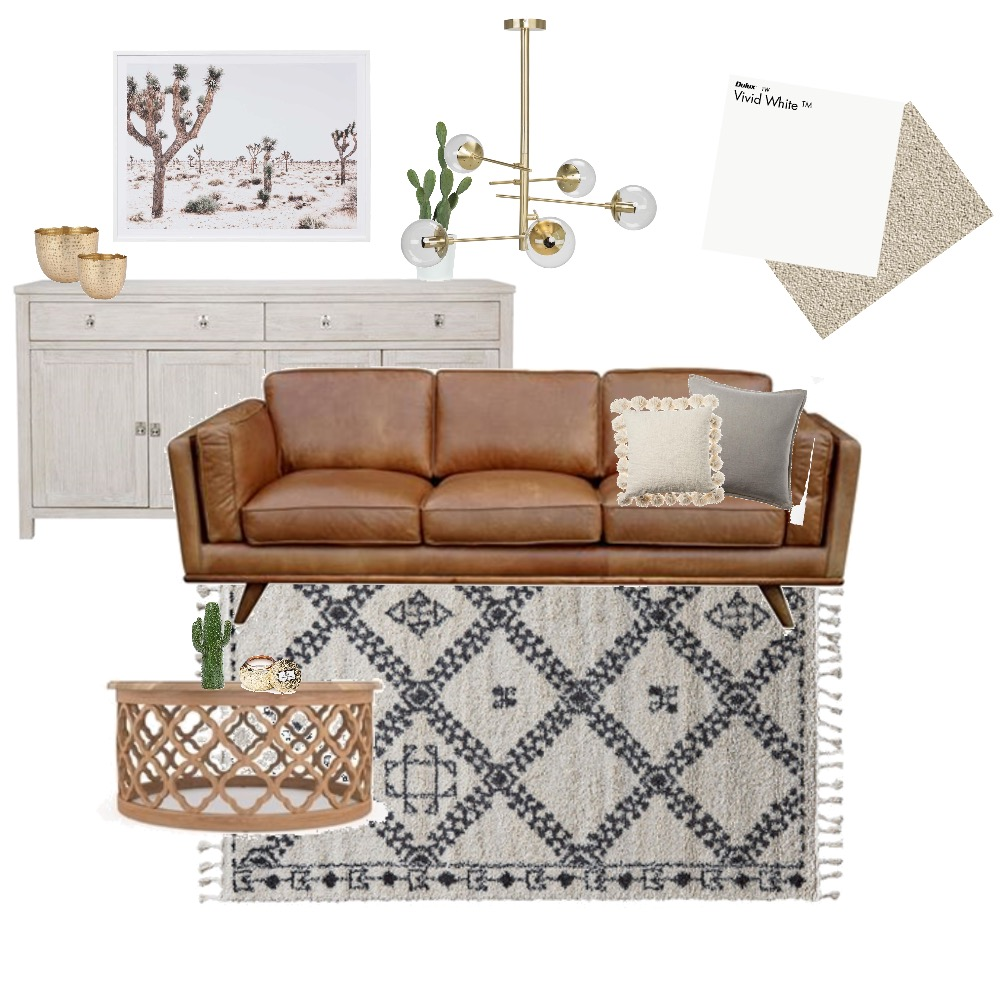 Lounge room Mood Board by Bethanymarsh on Style Sourcebook