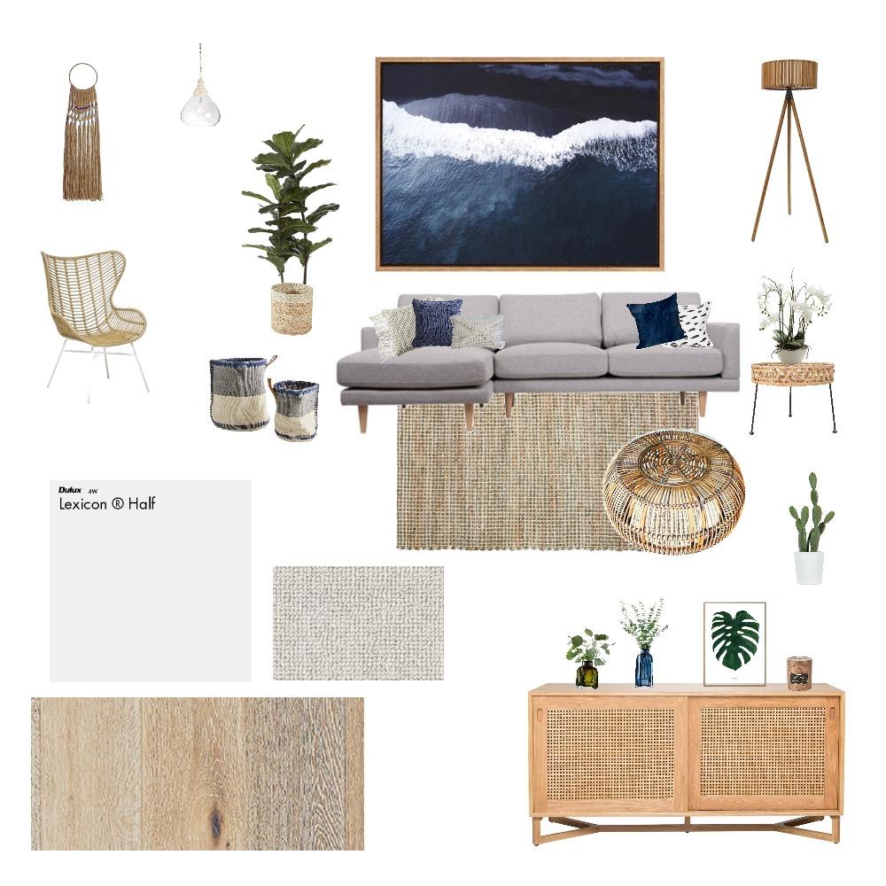 Living room Mood Board by artoflife on Style Sourcebook