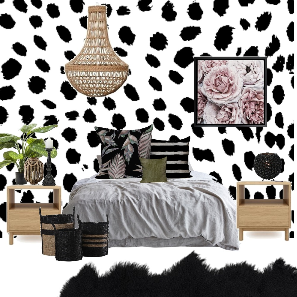Grace Garrett Interior Design Mood Board by Grace Garrett on Style Sourcebook