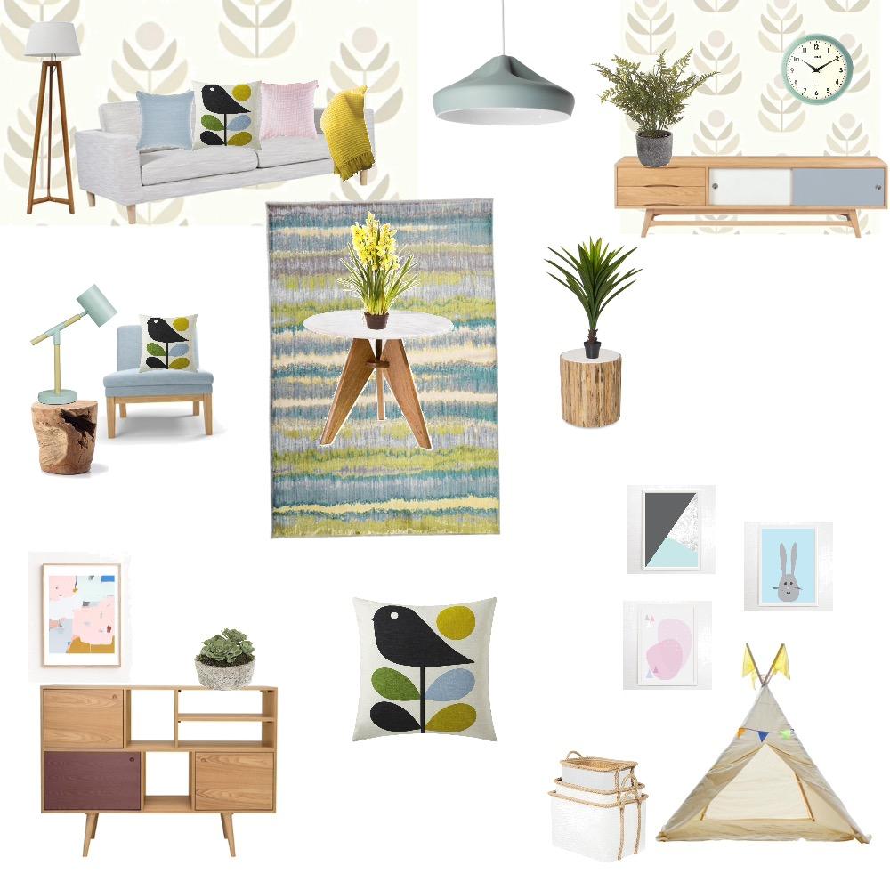 Living room Mood Board by macka on Style Sourcebook