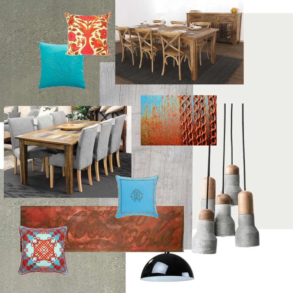 livingroom Mood Board by tinina on Style Sourcebook