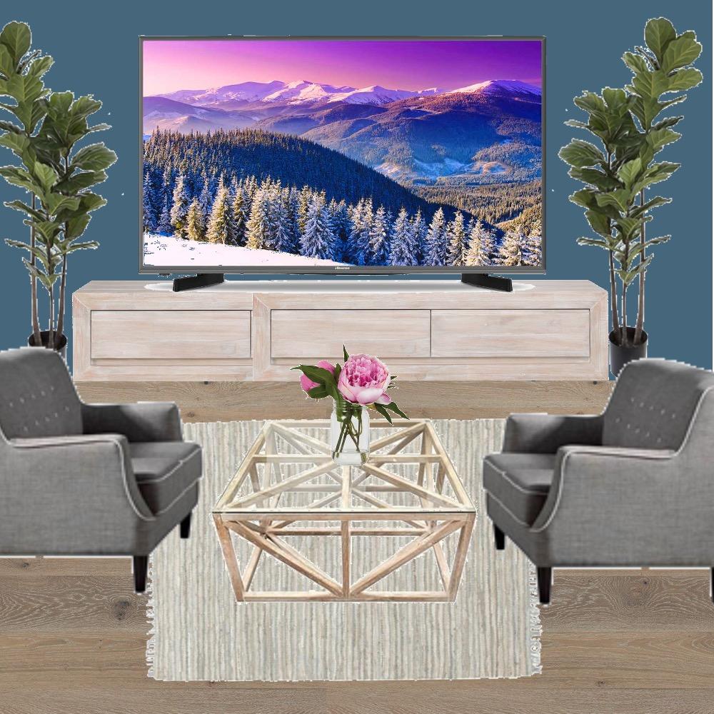Living room Mood Board by TaylahHensle on Style Sourcebook
