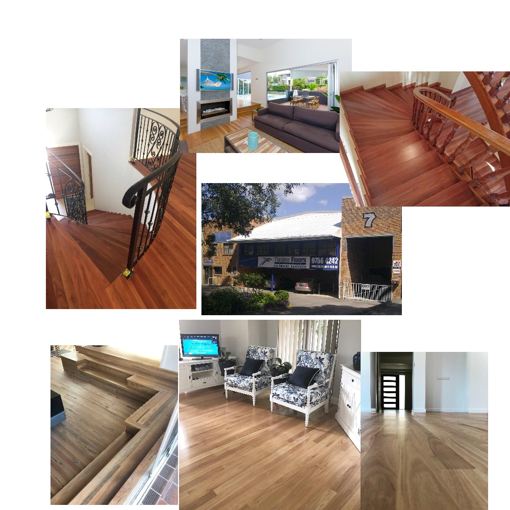 Timber Floors Pty Ltd Mood Board by timberfloorssydney on Style Sourcebook