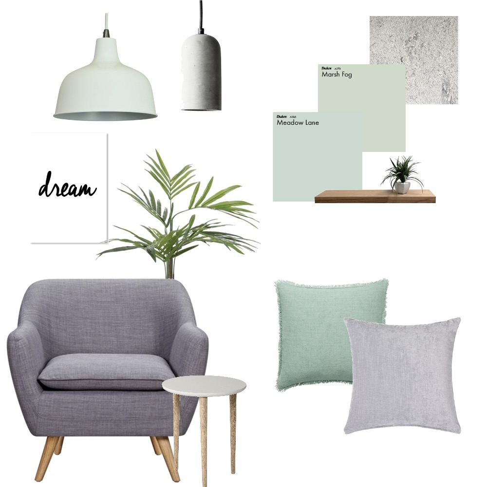 Greys for days Mood Board by maria89 on Style Sourcebook