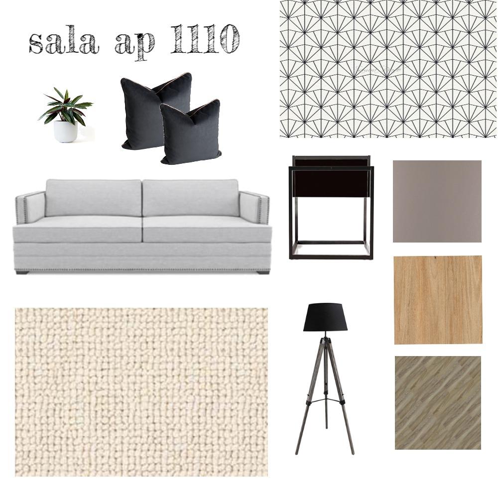 SALA MULTIUSO TATIANE Mood Board by marcelarossi on Style Sourcebook