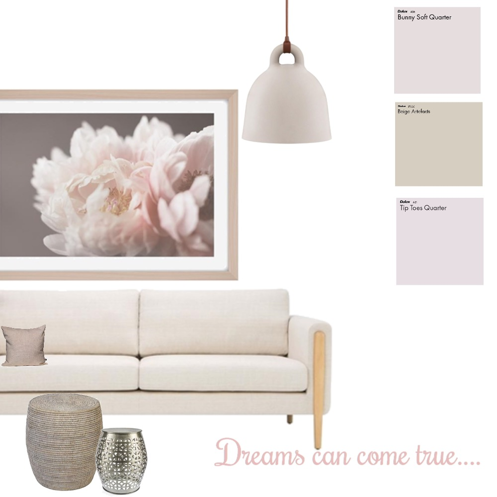 Dreams can come true Mood Board by maria89 on Style Sourcebook