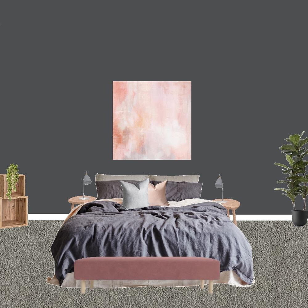 scandinavian/ modern Mood Board by Krysti-glory90 on Style Sourcebook