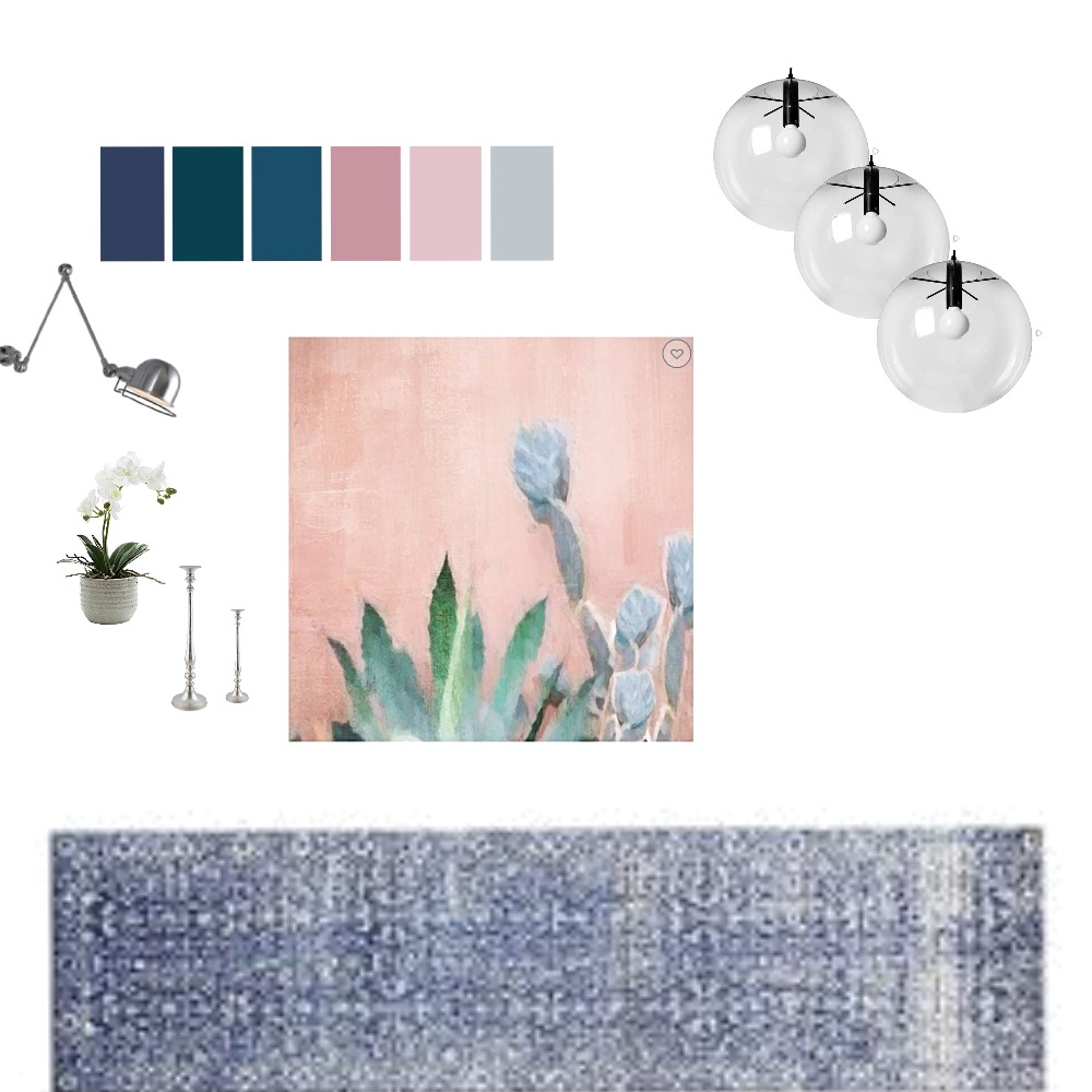 Area 1 accessories Mood Board by Jesssawyerinteriordesign on Style Sourcebook