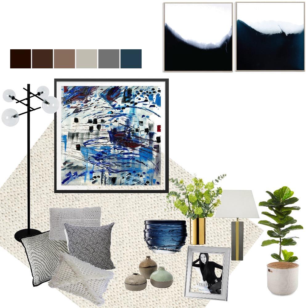 Lounge accessories 2 Mood Board by Jesssawyerinteriordesign on Style Sourcebook