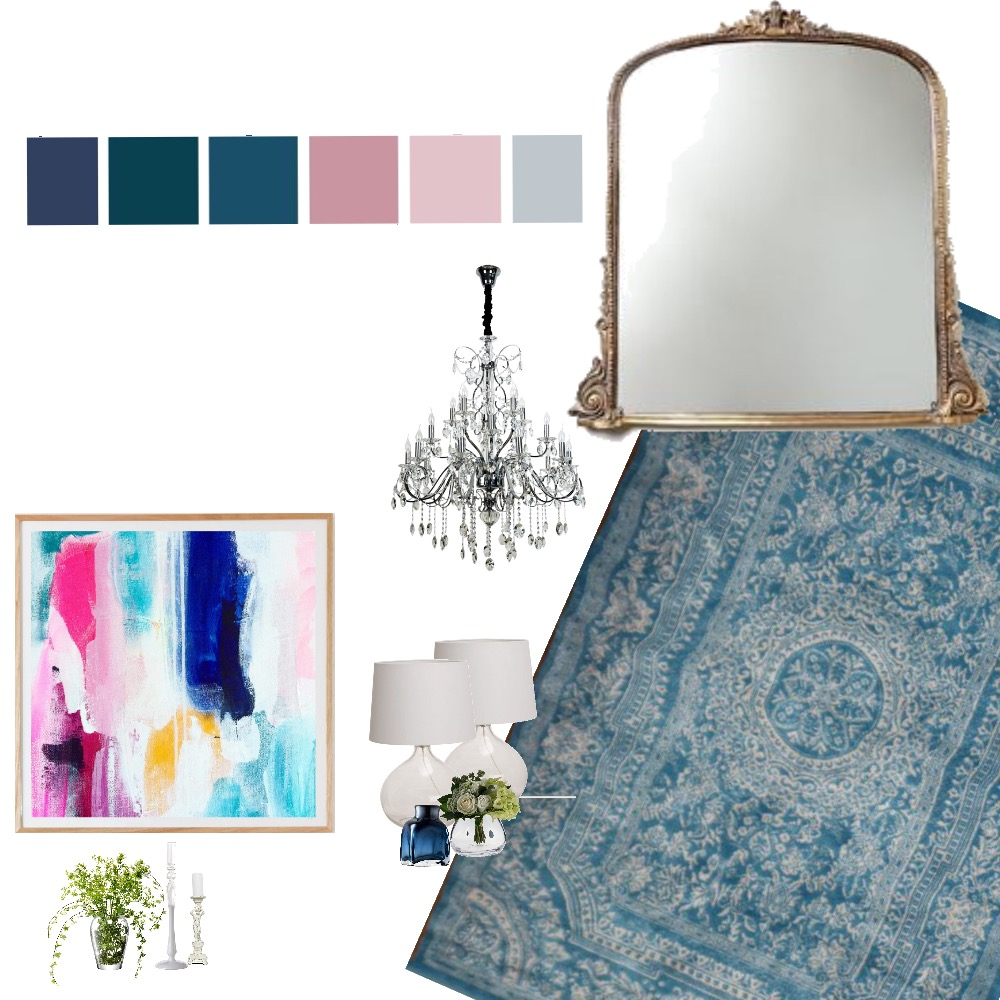 Dining room accessories 2 Interior Design Mood Board by Jesssawyerinteriordesign on Style Sourcebook