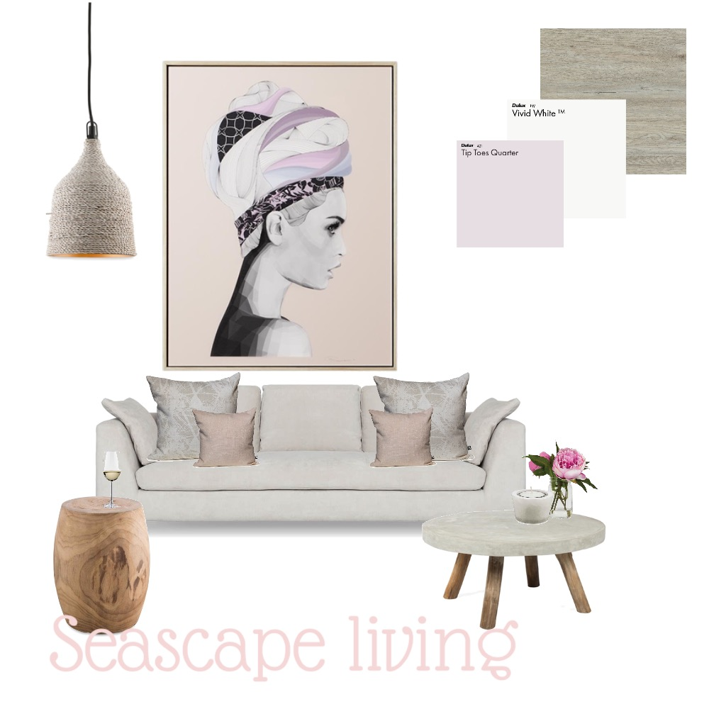 love in the air Mood Board by maria89 on Style Sourcebook