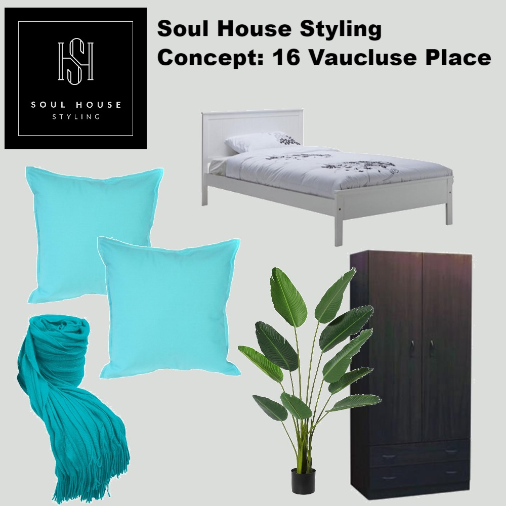 Vaucluse Way Interior Design Mood Board by Chloe on Style Sourcebook