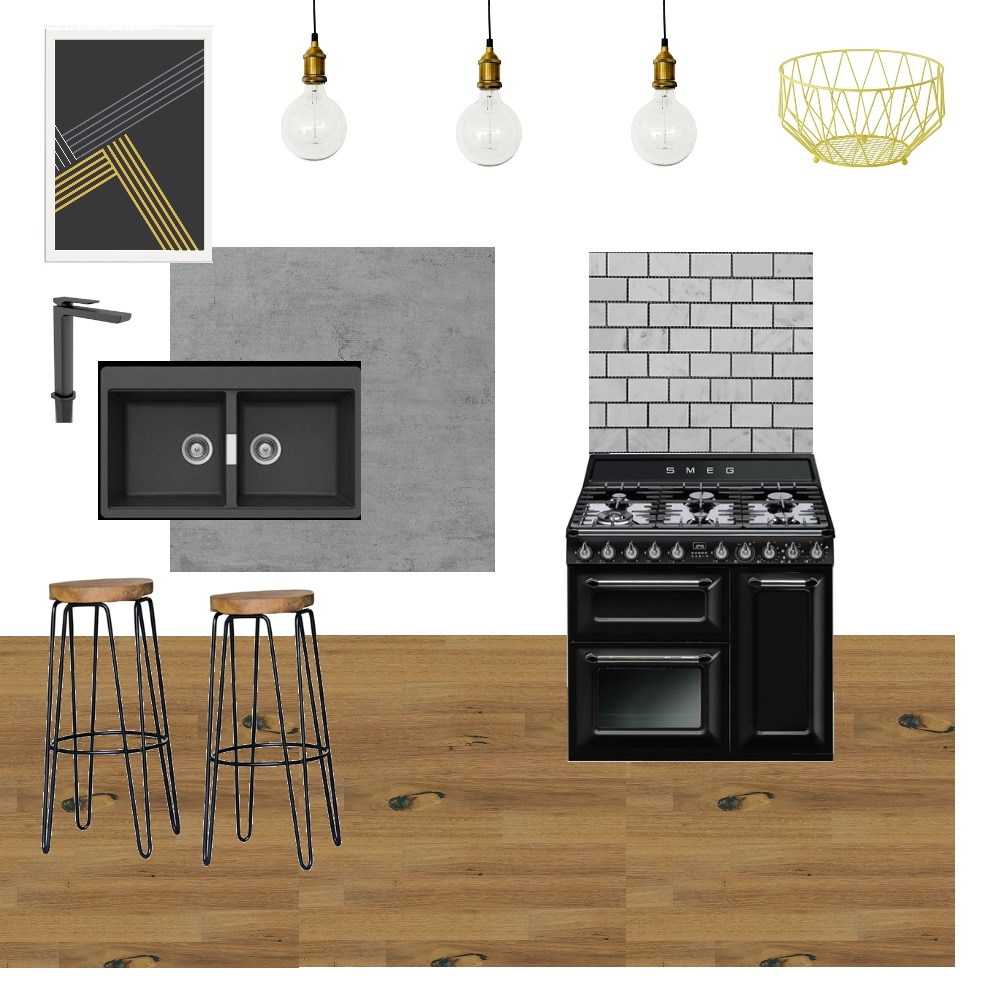 J kitchen Mood Board by kcinteriors on Style Sourcebook