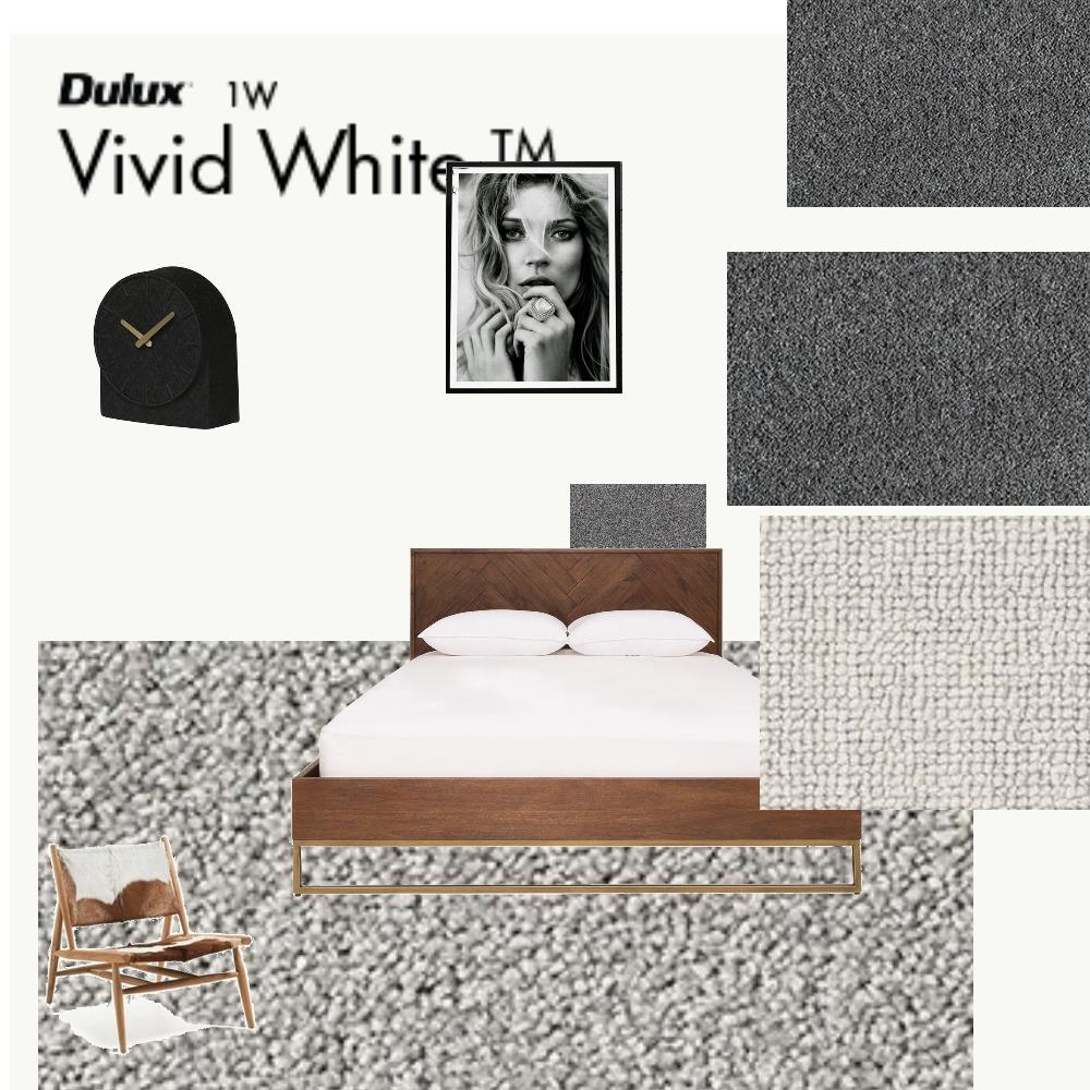 Bedroom Mood Board by wheels_dollbaby on Style Sourcebook