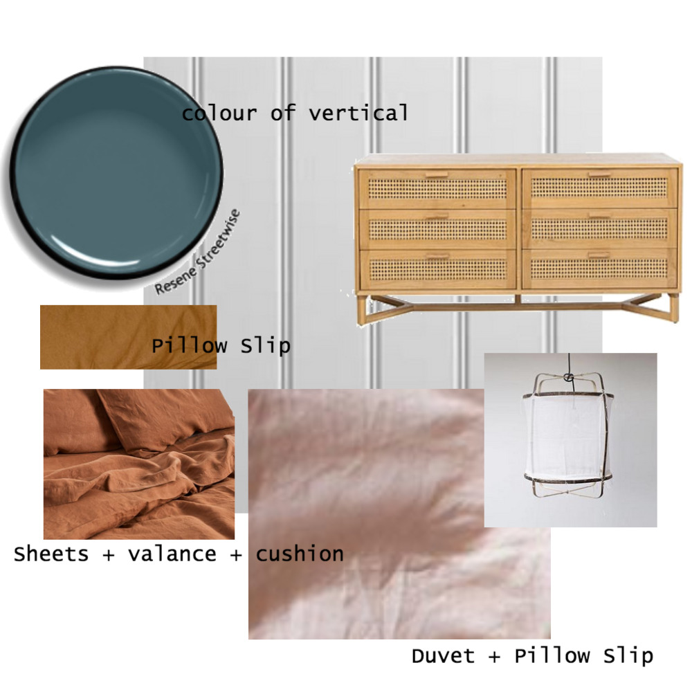 Miro Street Mood Board by The Place Project on Style Sourcebook
