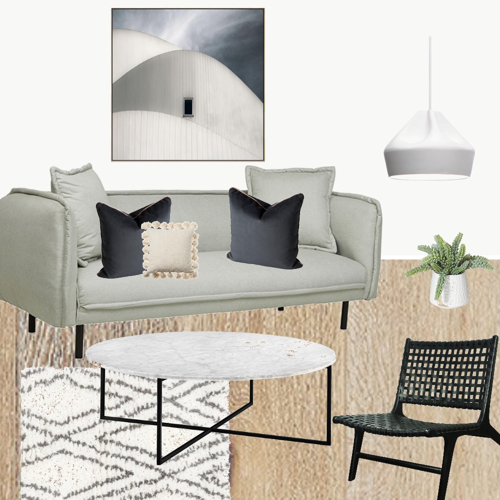 KMK Home and Living 1 Mood Board by KMK Home and Living on Style Sourcebook