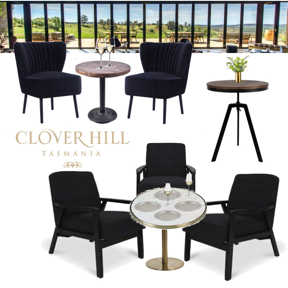Clover Hill stage one Mood Board by Nardia on Style Sourcebook