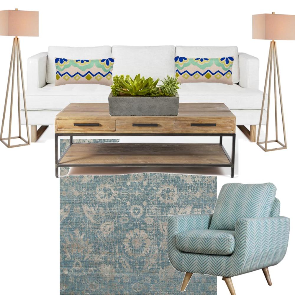 Living room 1 WB Mood Board by Venus Berríos on Style Sourcebook