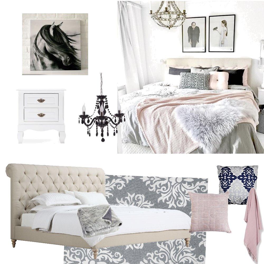 Sleeping Jewel Mood Board by Cath089 on Style Sourcebook