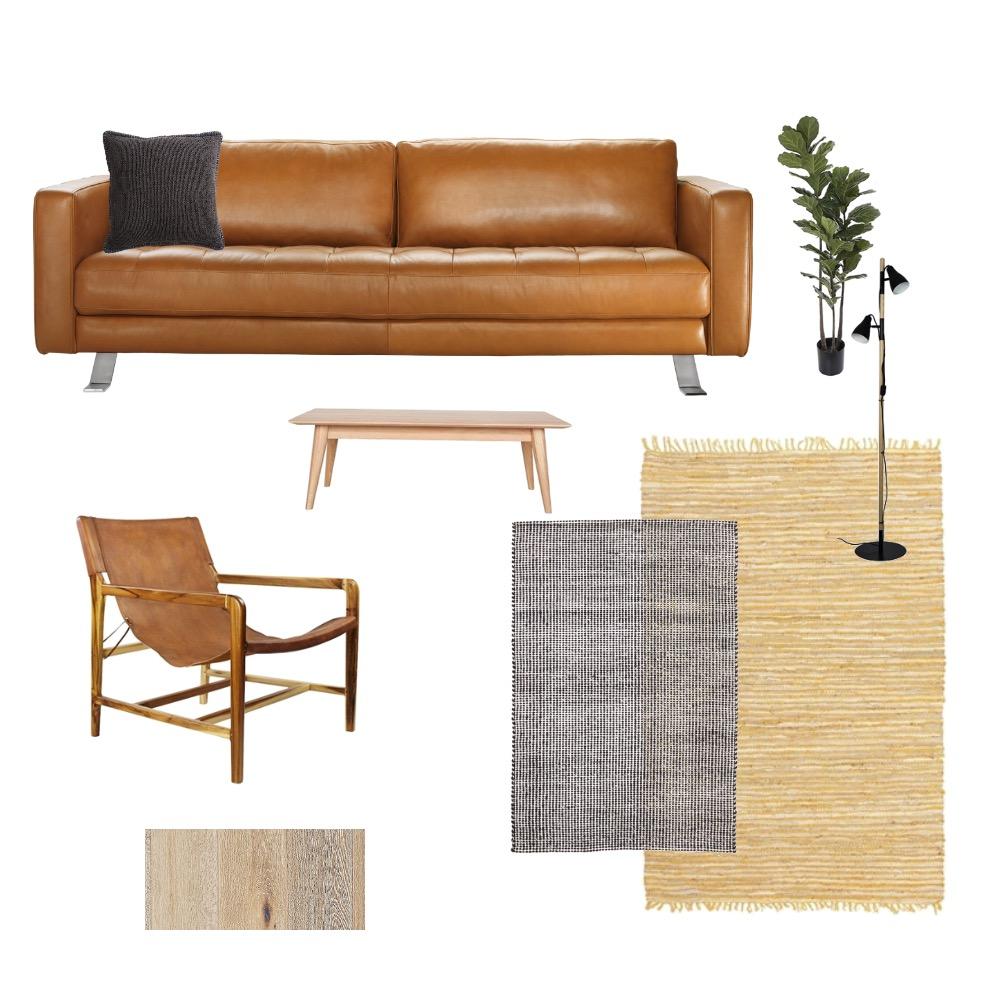 South Yarra apartment Mood Board by Ljubinka on Style Sourcebook
