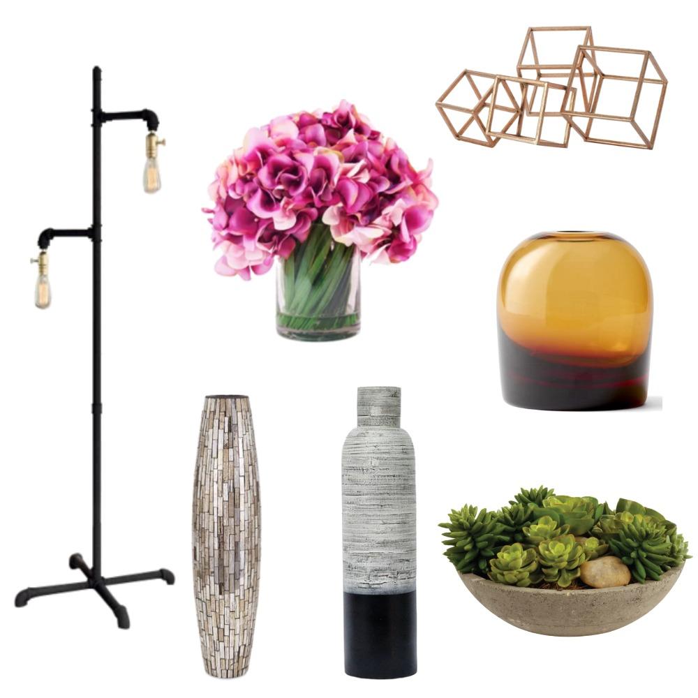 Accesories Velvet dreams Mood Board by Venus Berríos on Style Sourcebook