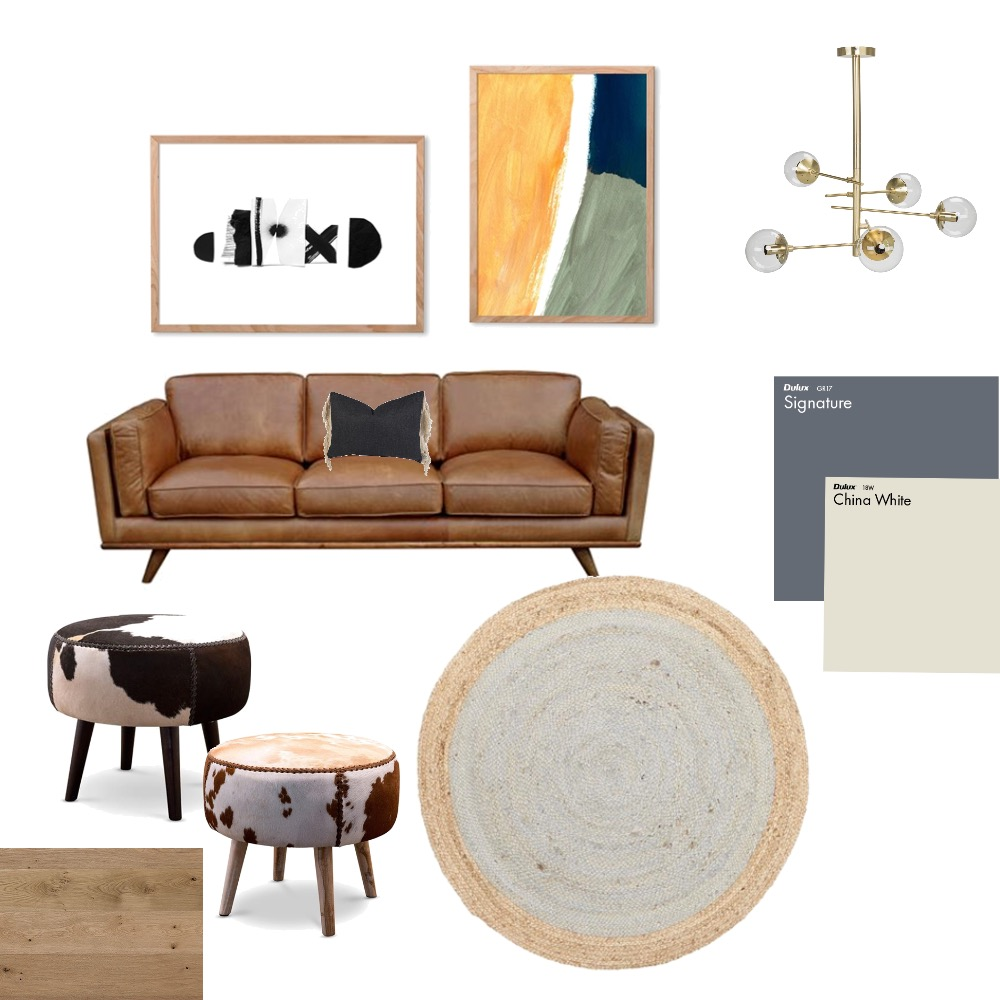 Living room Mood Board by farmehtar on Style Sourcebook