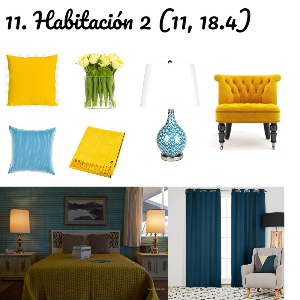 Tinta Roja Locacion 11 Mood Board by alinaflores on Style Sourcebook