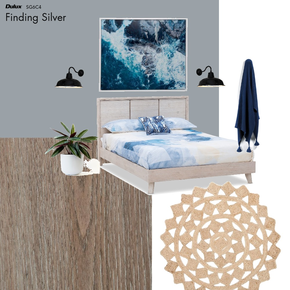 Bedroom Extension Mood Board Sage Monica Mood Board by mooloolaba_lifestyle on Style Sourcebook