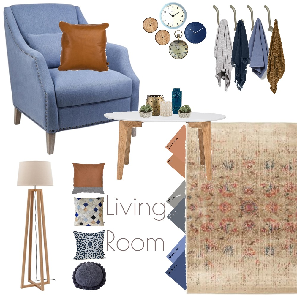 LIVING ROOM 2 Mood Board by Madre11 on Style Sourcebook