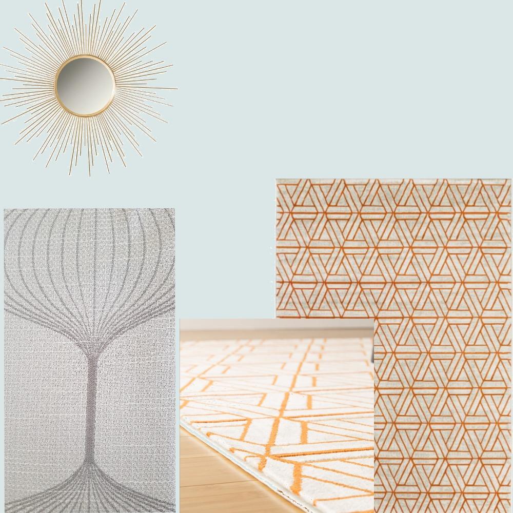 orange room villa 213 Mood Board by IreneQuesada on Style Sourcebook
