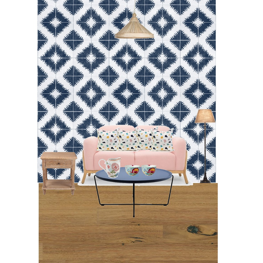 ruang tamu Mood Board by amalia on Style Sourcebook