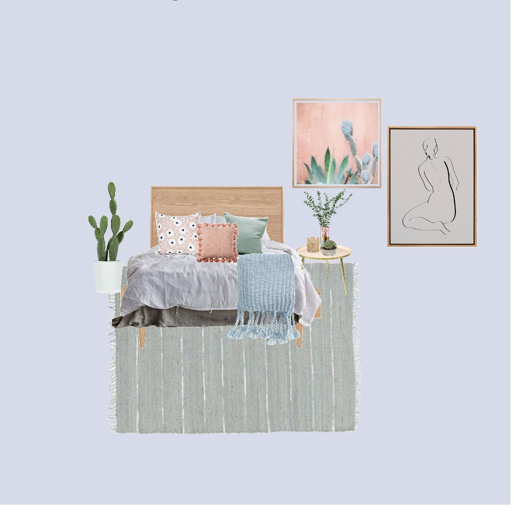 Succulent as inspo Mood Board by OliviaRJ on Style Sourcebook