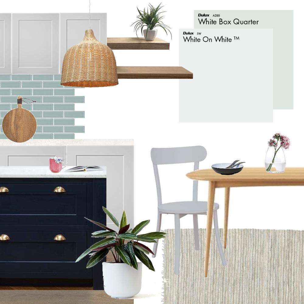 Bohringer - Interior Colour Scheme Mood Board by Holm_and_Wood on Style Sourcebook