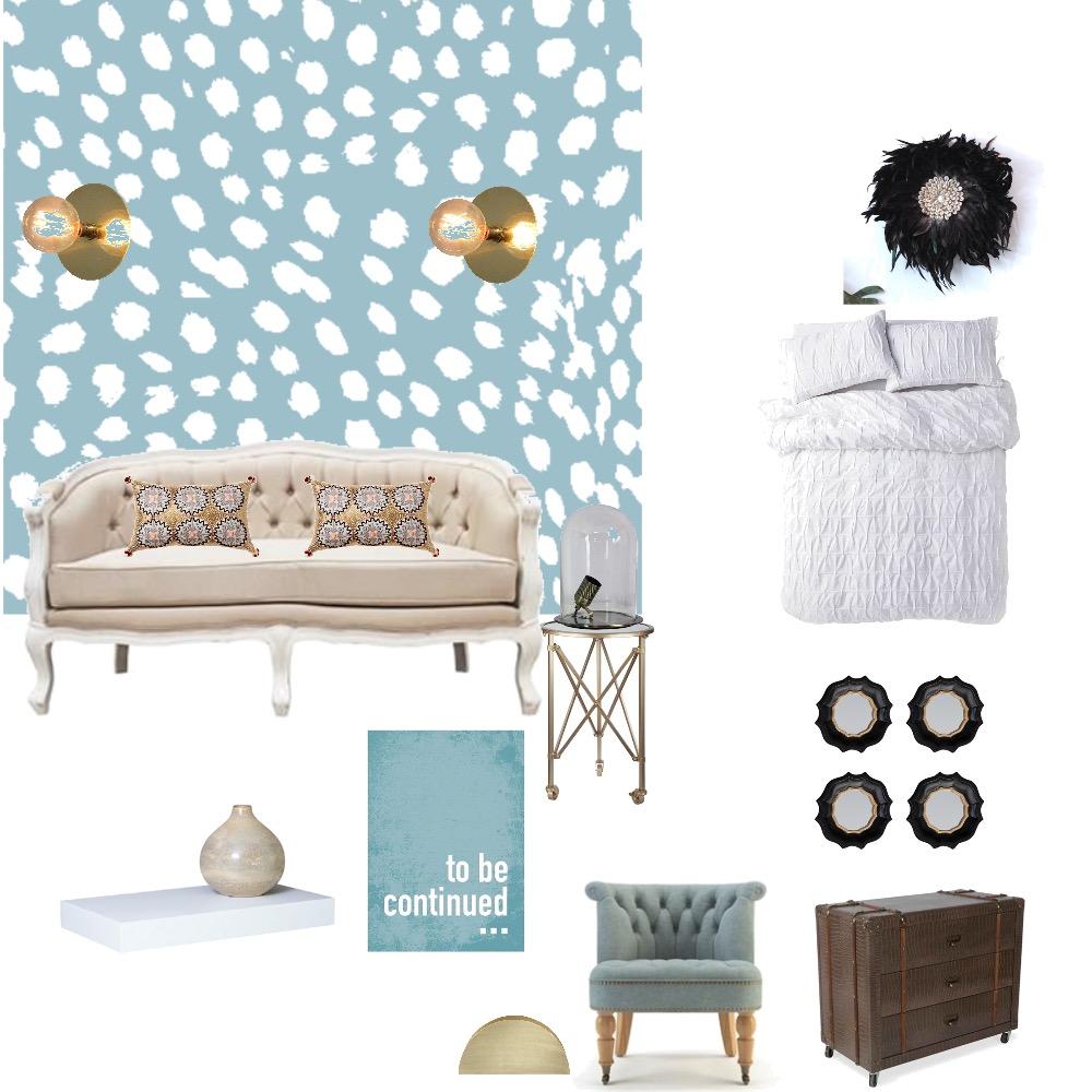 Angelina Interior Design Mood Board by GeorginaRahi on Style Sourcebook