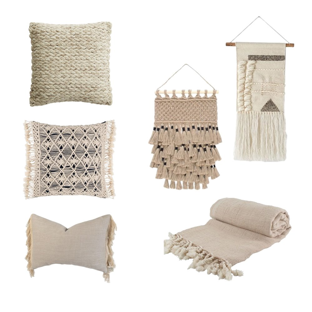 Artisan 01 Mood Board by caro_interiors on Style Sourcebook