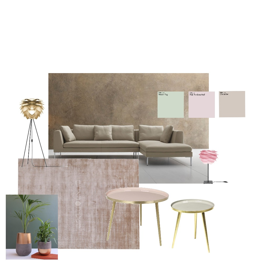sofer 3 Mood Board by oritschul on Style Sourcebook