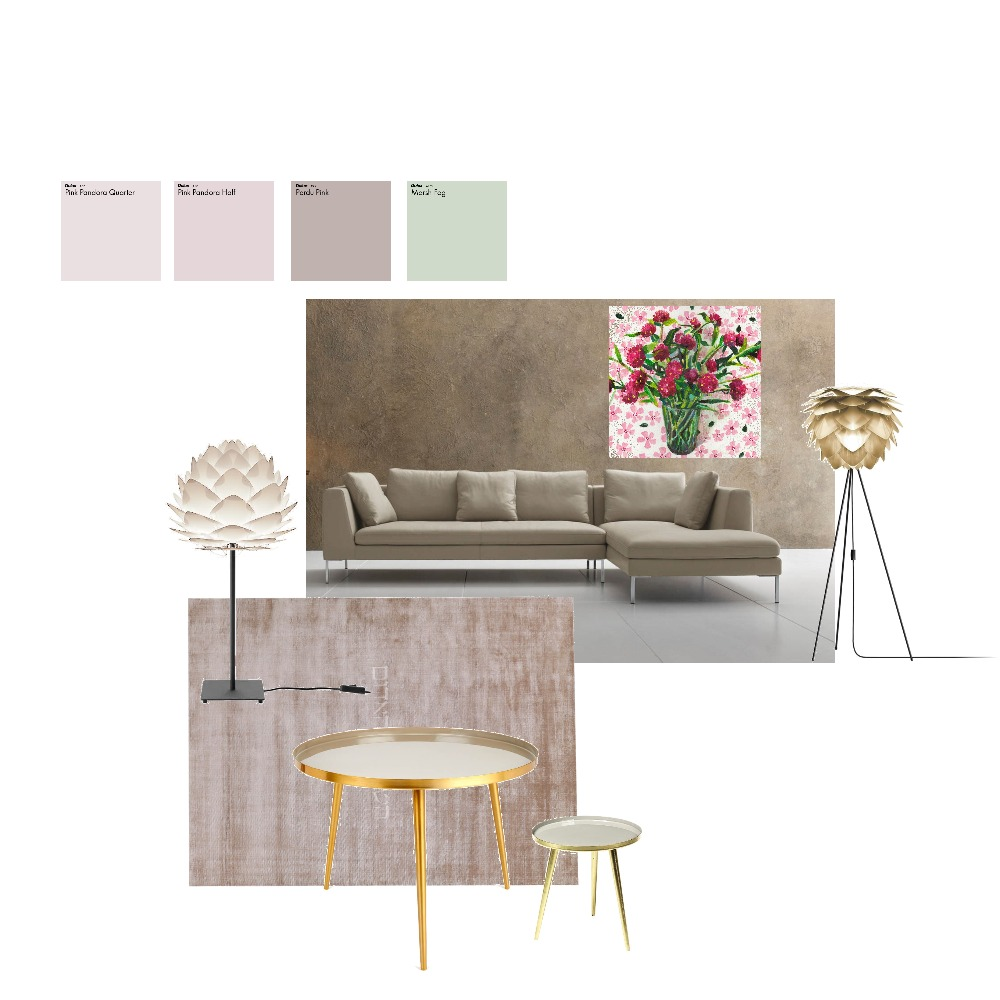 sofer 2 Mood Board by oritschul on Style Sourcebook