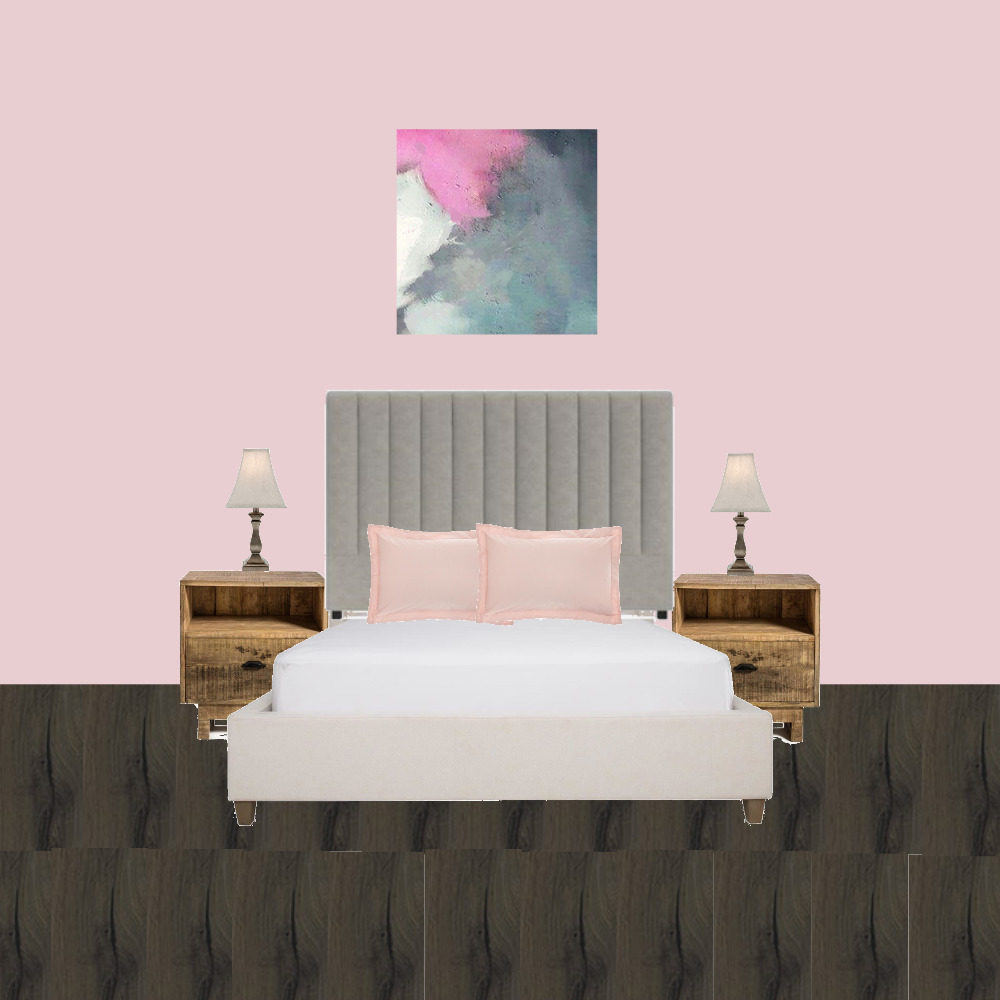 bedroom 1 Mood Board by gibran on Style Sourcebook